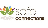 Safe-Connections