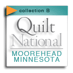 QN_show_Moorehead