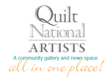 QuiltNationallogo_allinoneplace