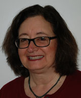 Deborah Corsini