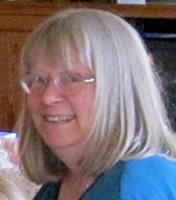 Judy Schwender