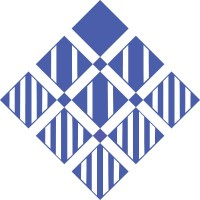 QuiltNational_logo_blue