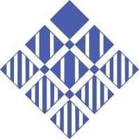 QuiltNational_logo_blue