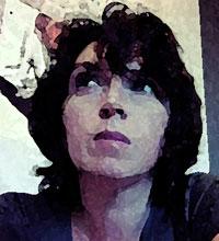 NAikens-portrait