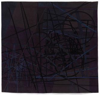 Kirpich-Anxiety-No8David333x316
