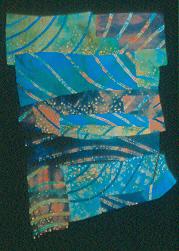 Obiri by Alison Schwabe