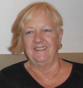 Alison Schwabe