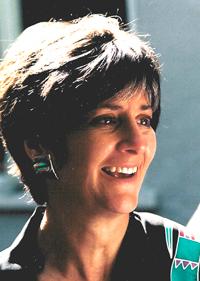 Denise Labadie